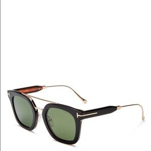 c8914ce83c8c Tom Ford Accessories - Tom Ford TF541 Alex. 100 % authentic and New!
